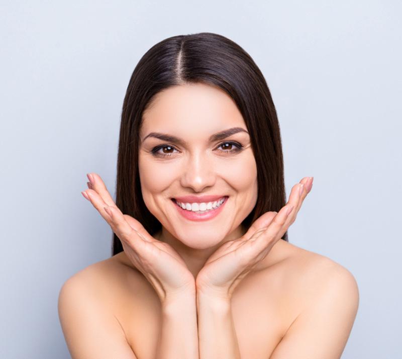 orthodontics in shawnessy